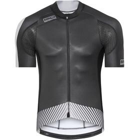 Bioracer Speedwear Concept RR Jersey Men black